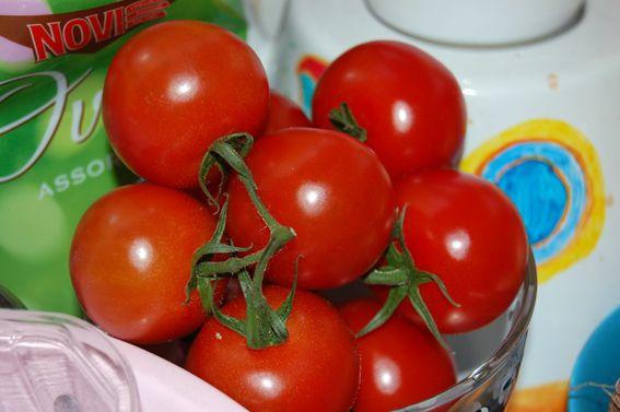 Prinsessä Nautasikaan kasviskeittokirja: Grouvia ja tuhtia kasvisruokaa grillistä: sienet, soijapuru