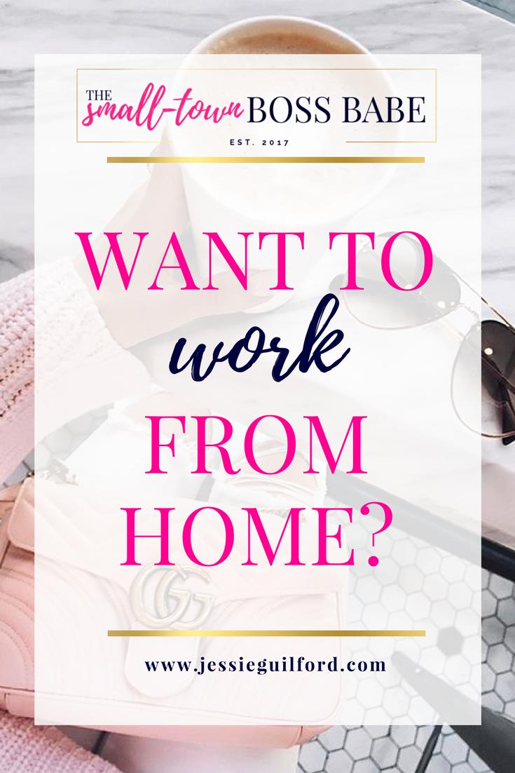 Beautiful Stay At Home Mom Jobs Ideas Sketch - Home Decorating ...