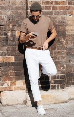 http://www.fashionbeans.com/2016/best-mens-street-style-looks-2016/