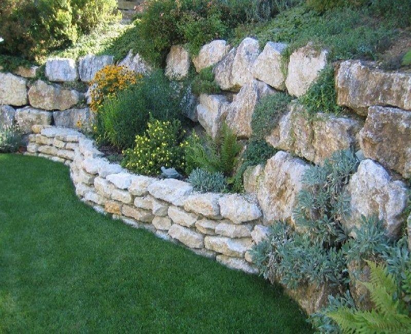 Hugedomains Com Garden Backyard Landscaping Plants