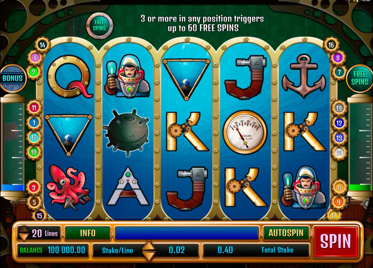 Spielautomaten Free Spielen
