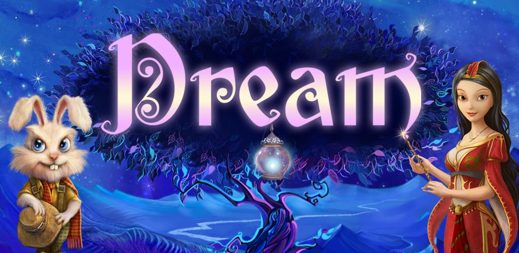Dream Hidden Adventure v2.4 Mod Money Free APK Android