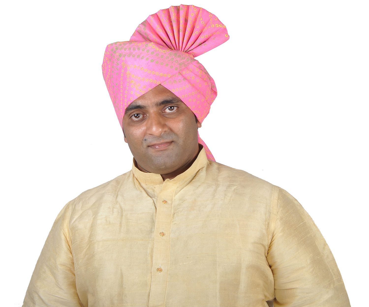Khadi print kolhapuri pheta turban men accessories pinterest