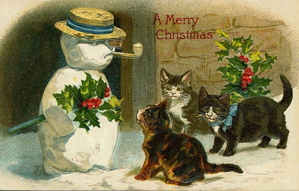 19 best images about Cristmas cards on Pinterest   Boxed christmas ...
