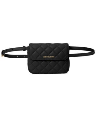 MICHAEL Michael Kors Sloan Small Belt Bag |