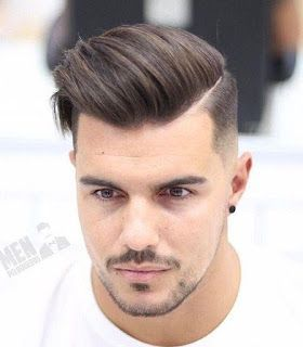 Schone Herren Frisuren Frisuren Fur Jungs Frisuren Fur Jungs Frisuren Fur Jungs Modelle Frisuren Fashion Friseursa Jungs Frisuren Herrenfrisuren Frisuren