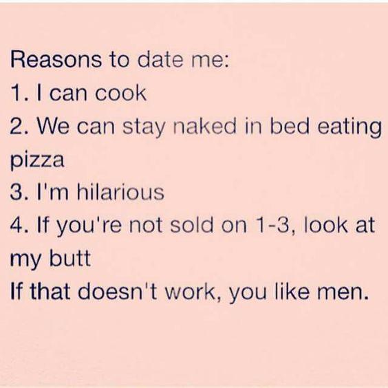 online dating amatør