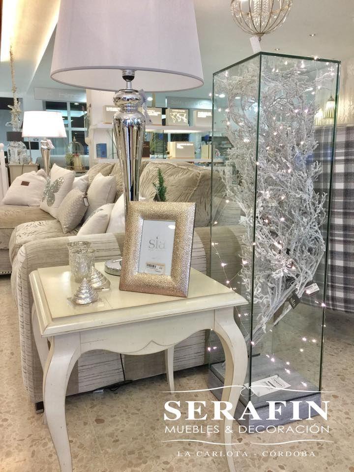 Inicio Muebles Serafin Muebles Decoracion En Cordoba Sevilla Y Malaga Decoracion De Muebles Muebles Muebles Para Tienda