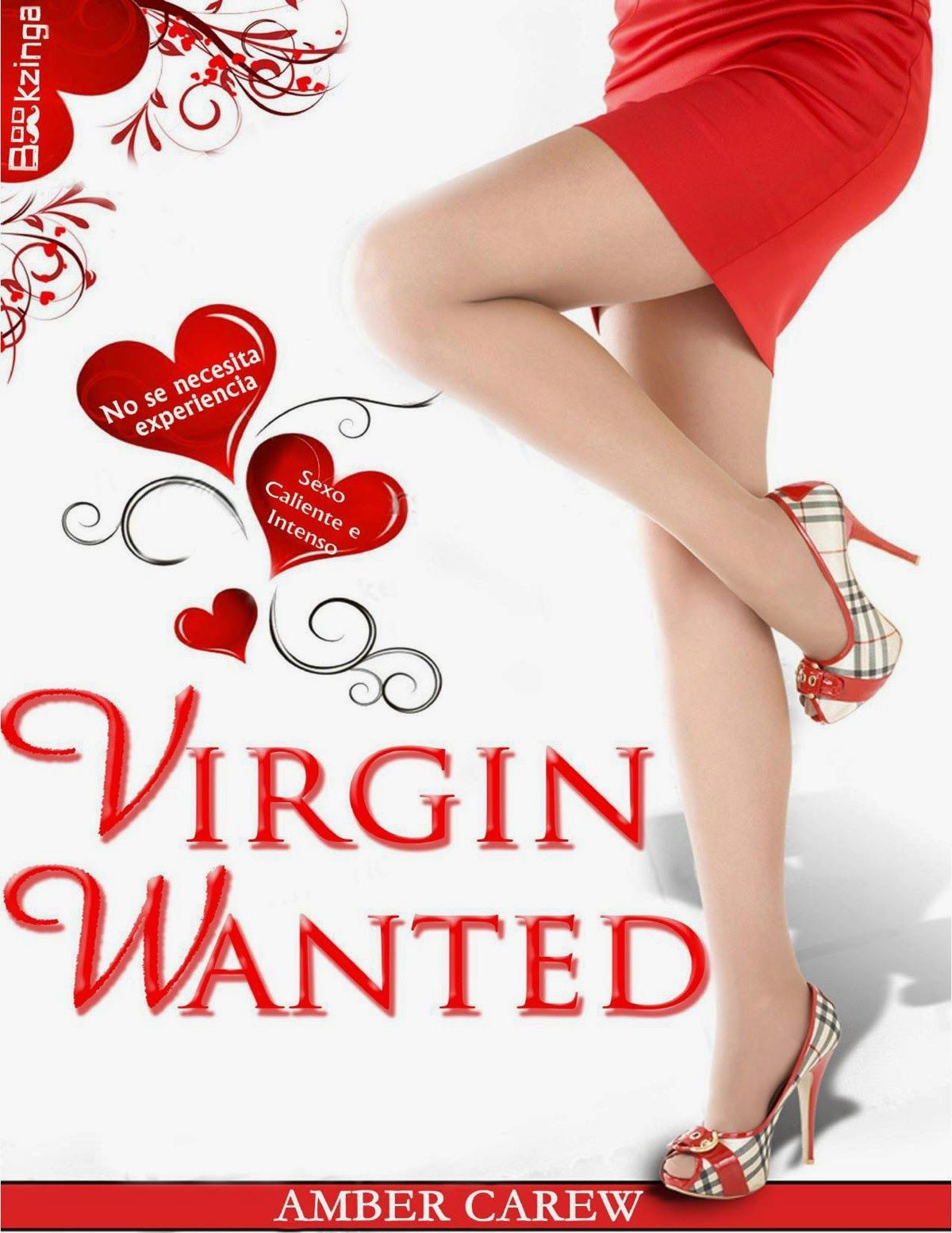 VIRGIN WANTED, AMBER CAREW http://bookadictas.blogspot.com/search?updated-max=2014-07-08T19:05:00-04:30
