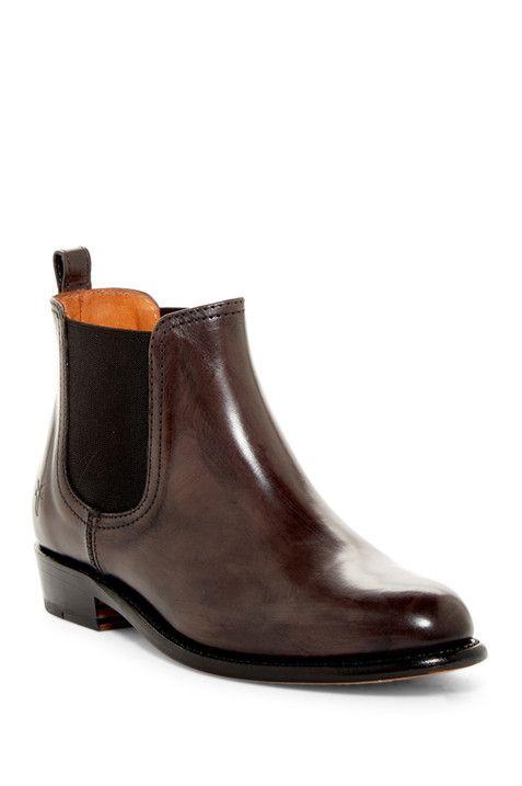 6a48d1b4c9c38 Dorado Chelsea Boot
