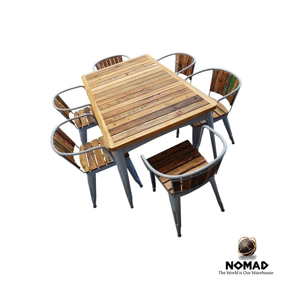 Pin von NOMAD auf Estilo Industrial - Industrial Style | Pinterest