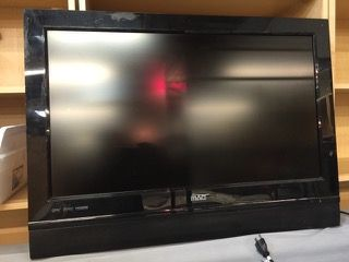Mag Model Ma 3200 32 Inch Lcd Tv Set With Dhmi Hdtv An Dolby Digital Dolby Digital Lcd Tv Tv