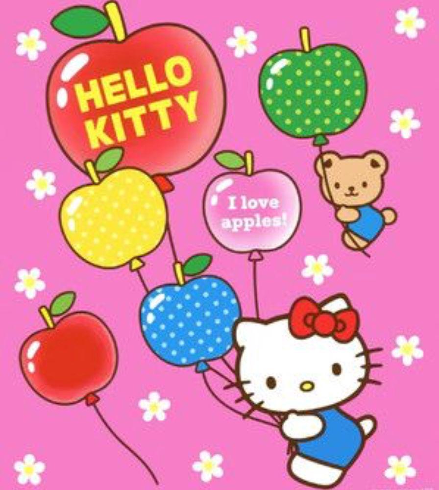 Good Wallpaper Hello Kitty Strawberry - f0f762a7488f855c26cfcc13d226df21  2018_3135.jpg