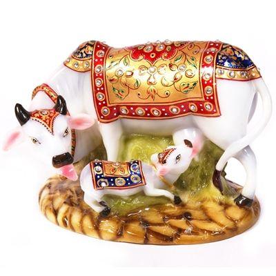 Buy Handicrafts In India Handicraft Shop Buy Craft Crafts For