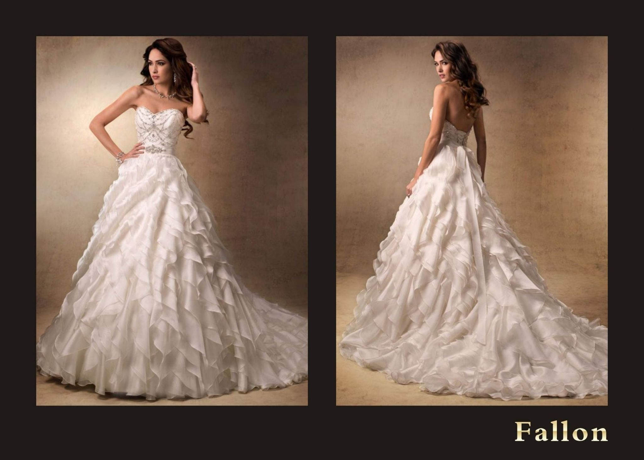 sell wedding dress online for free - dresses for guest at wedding ...