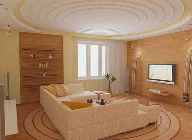 Simple Pop Design For Bathroom Fresh Bedroom Ceiling Decorations