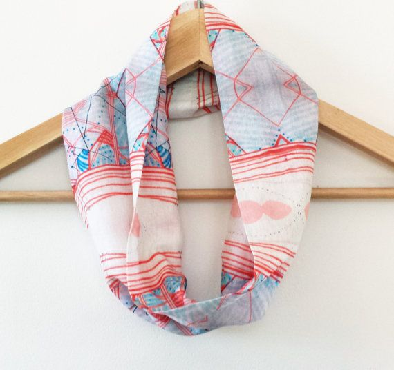 Colby scarf ece5c7aa6d4