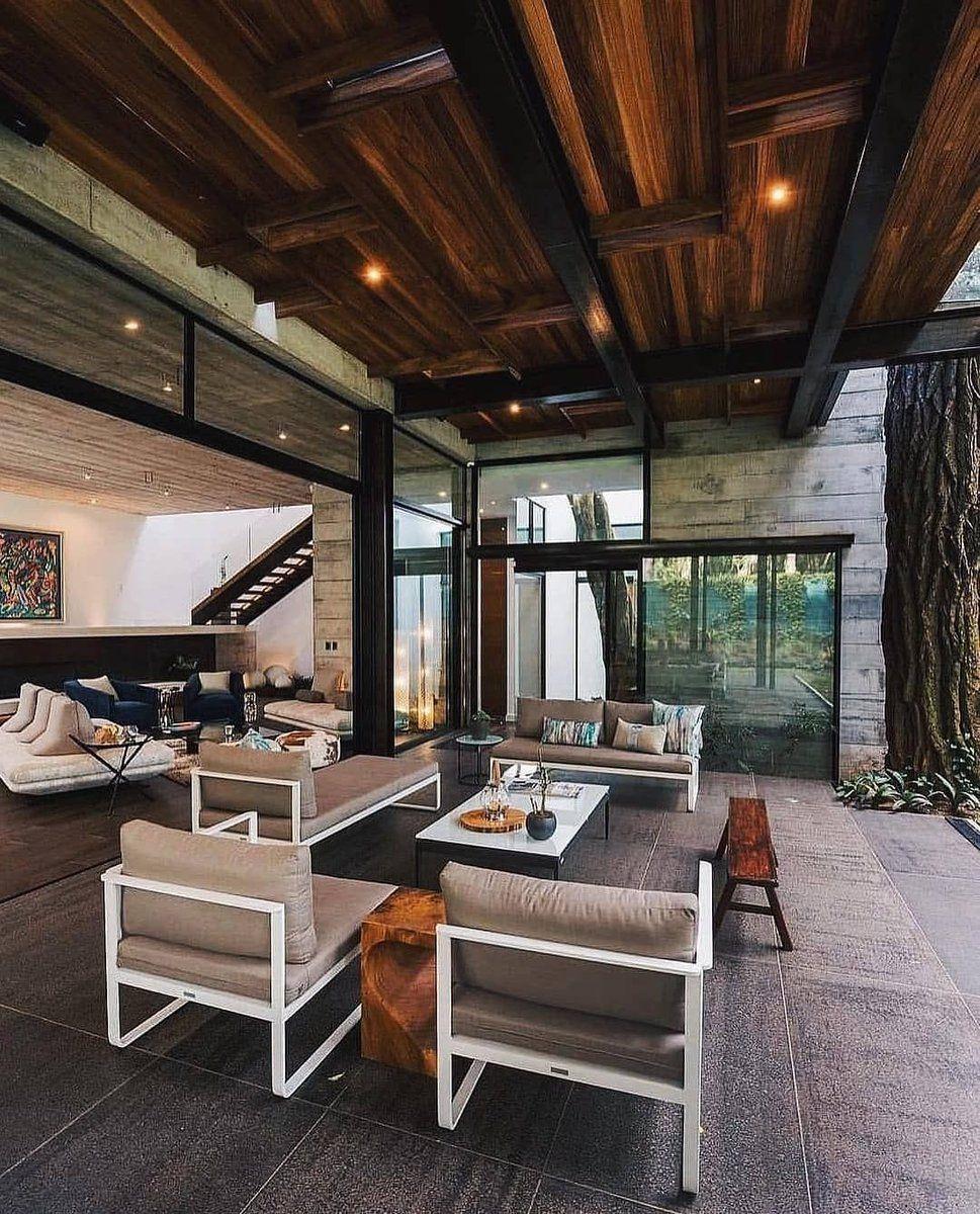 1 Spaces Moodspaces Twitter Best Interior Design Interior