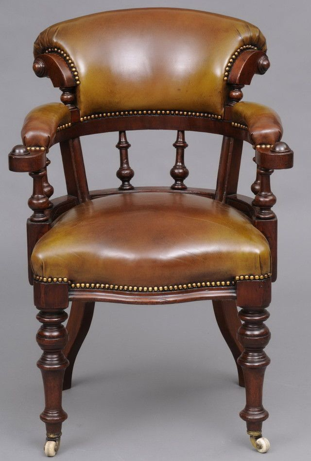 antique desk chair parts - Google Search - Antique Desk Chair Parts - Google Search Props Pinterest Desk