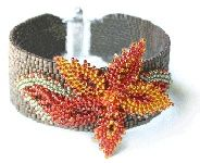 Bracelets - Bead Dreamers LLC