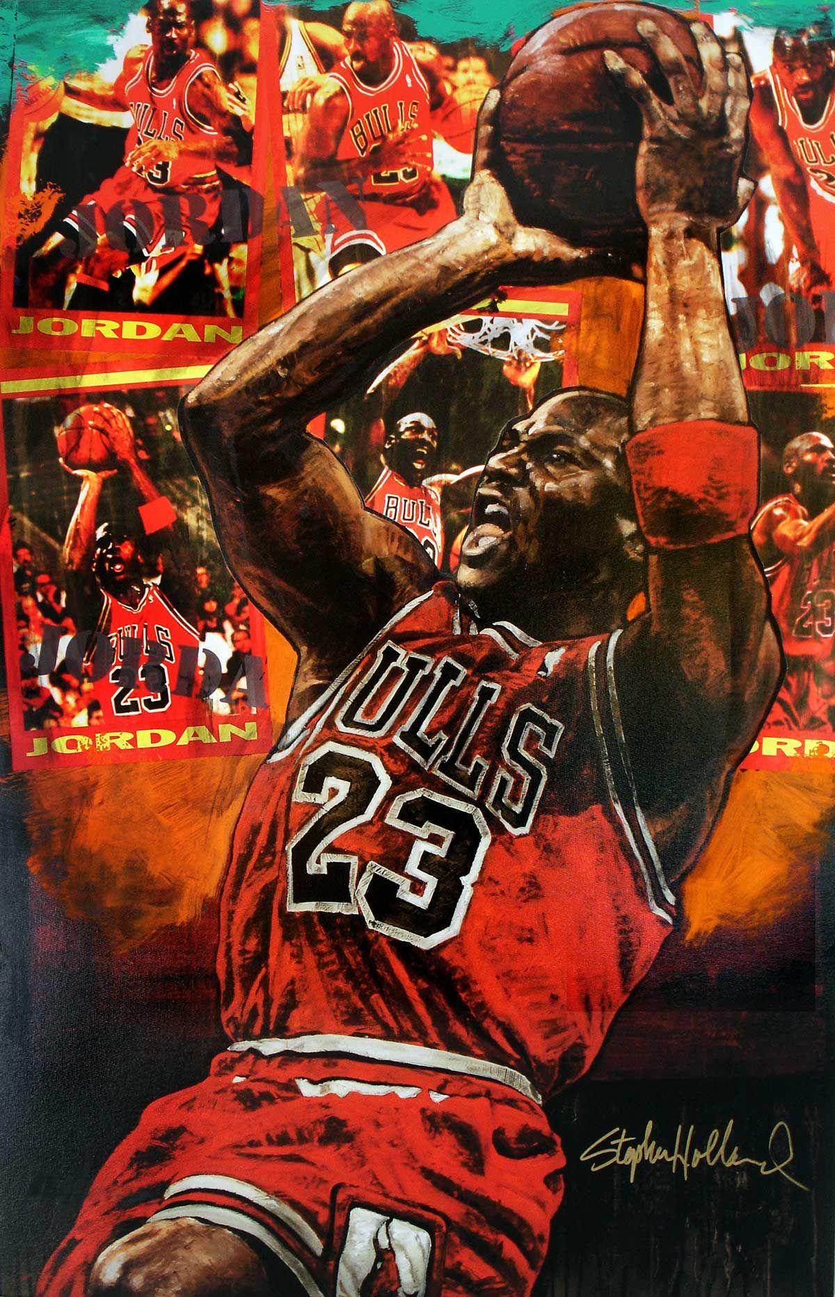 pin by howard holloman on afro american art pinterest basketball
