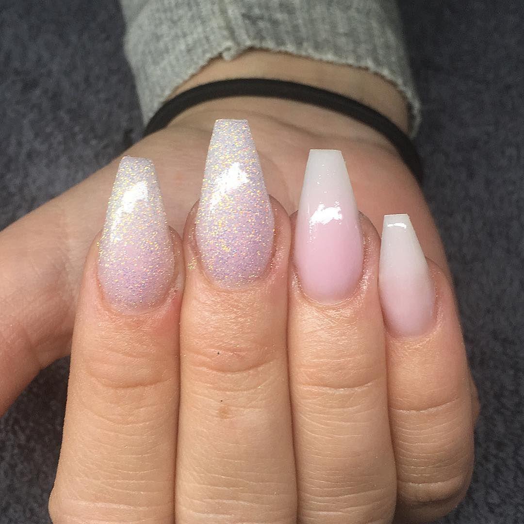 Nail art inspiration : Nail by Sandra
