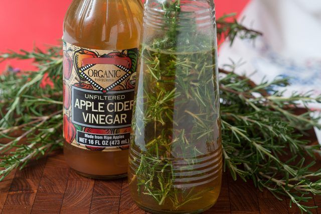 How To Store Fresh Rosemary Rosemary Hair Growth Thick Hair Remedies Natural Remedies