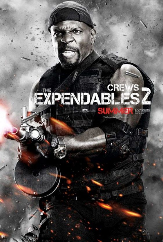 The Expendables 2 Poster The Expendables 30989570 562 833 Jpg 562 833 The Expendables Filme Liam Hemsworth