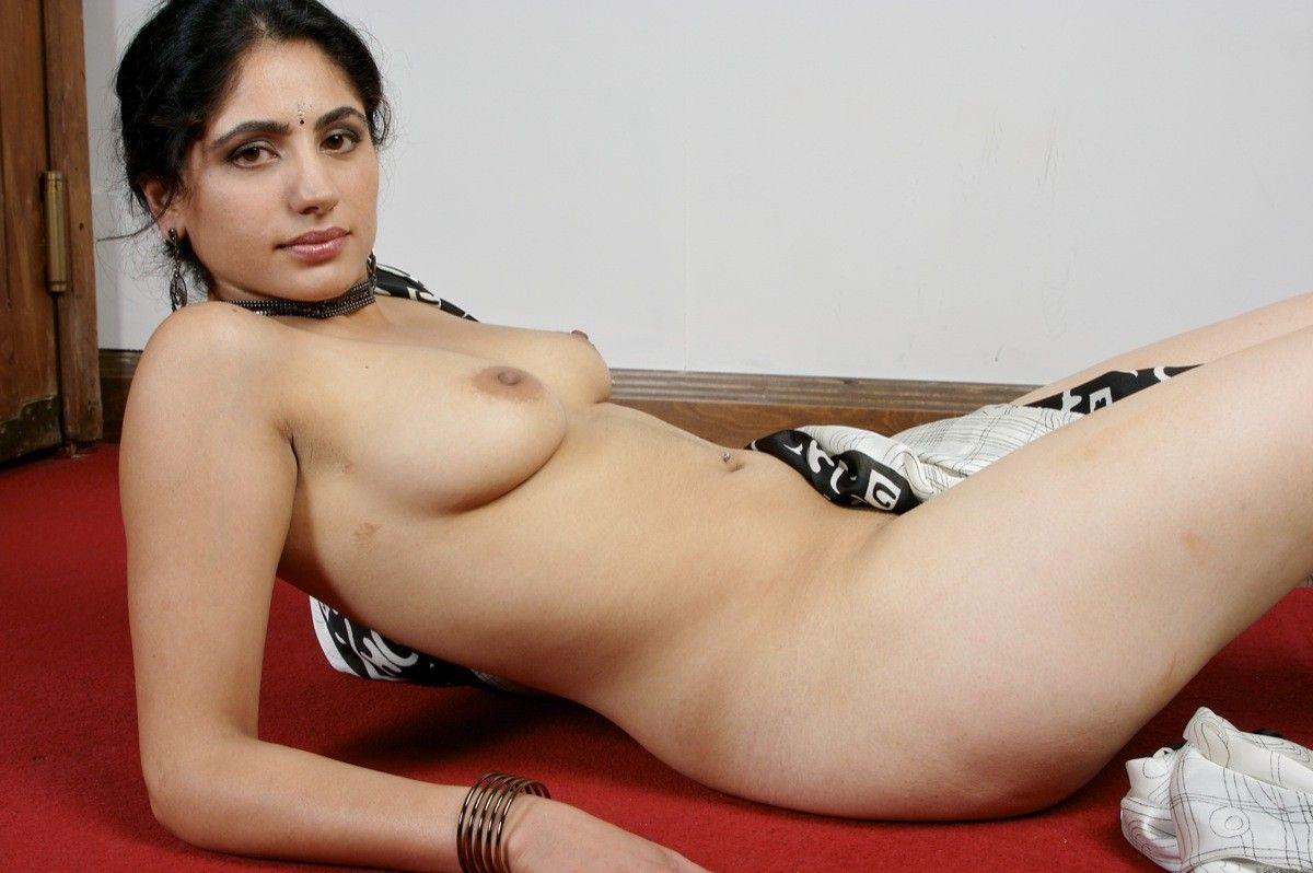 Girl gorgeous punjabi naked panis nude