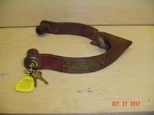 Antique Locks Ebay Wheel Lock Under Lock And Key Antique Cars
