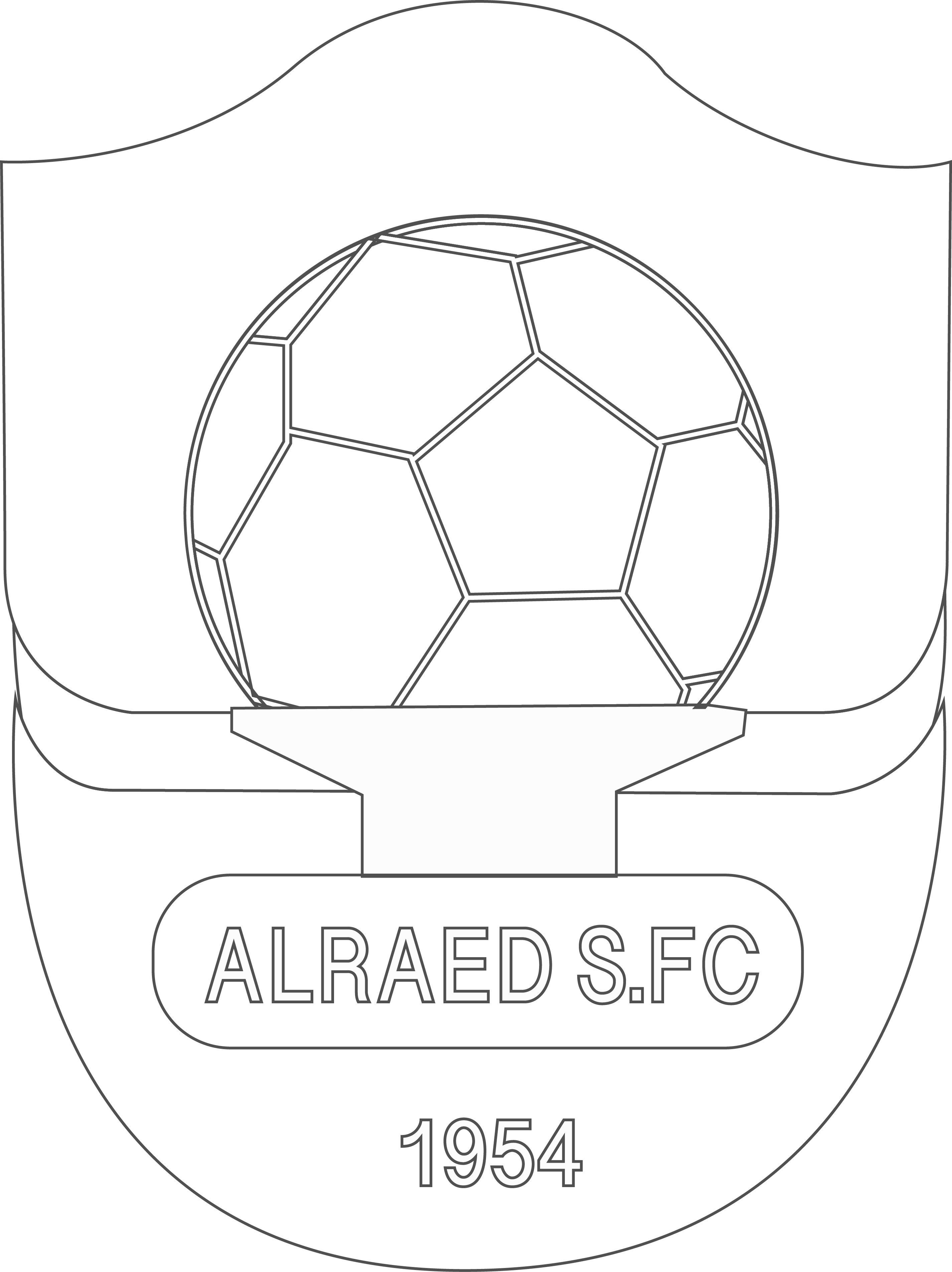 شعار نادي الرائد السعودي نادي الاتحاد اتي جدةـكدا الدوريـالسعودي جدة Ittihad كأس اسيا السعودية كأس الملك الاهل Ac Milan Kit 10 Things Peace Symbol