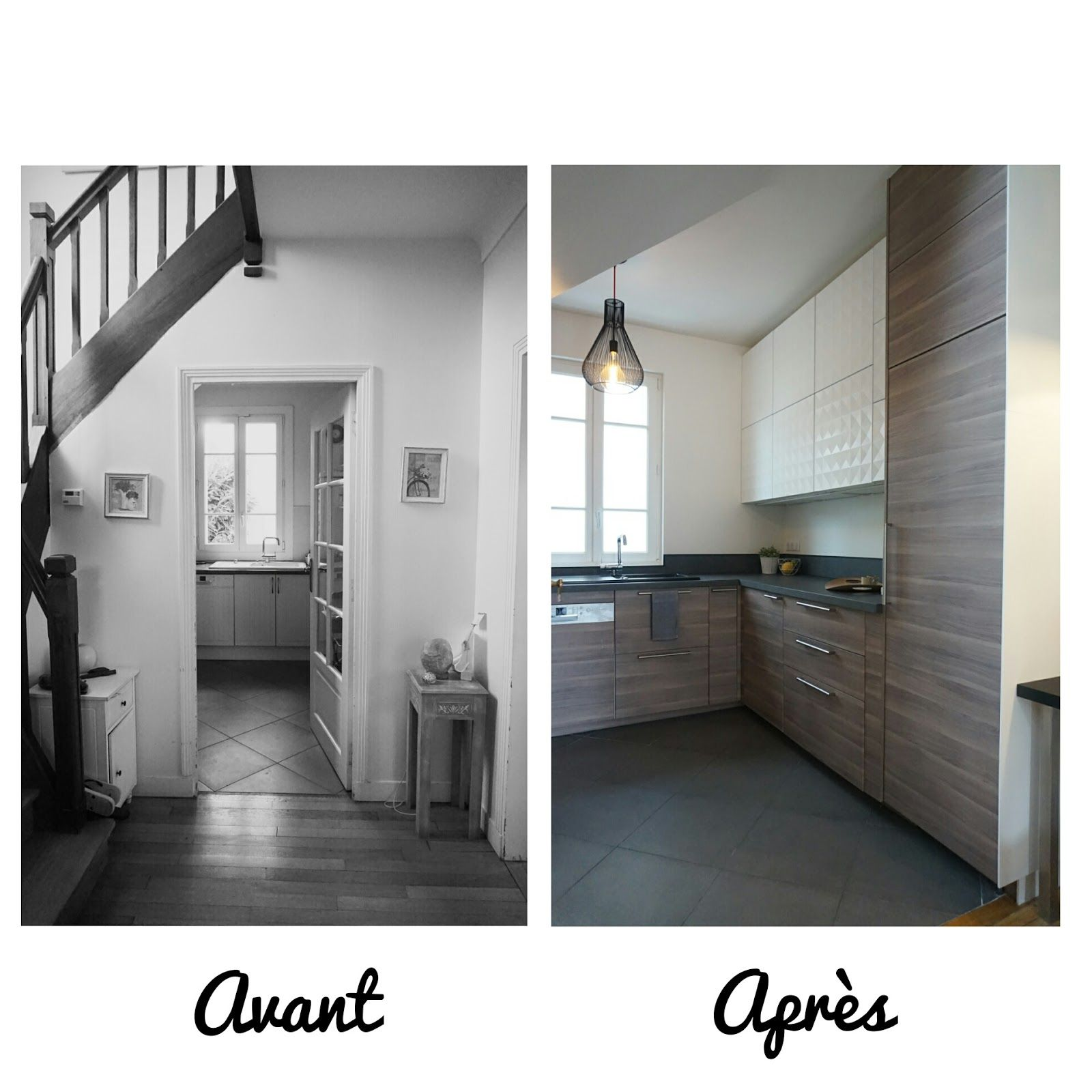 AdC lAtelier dà Côté : aménagement intérieur, design d