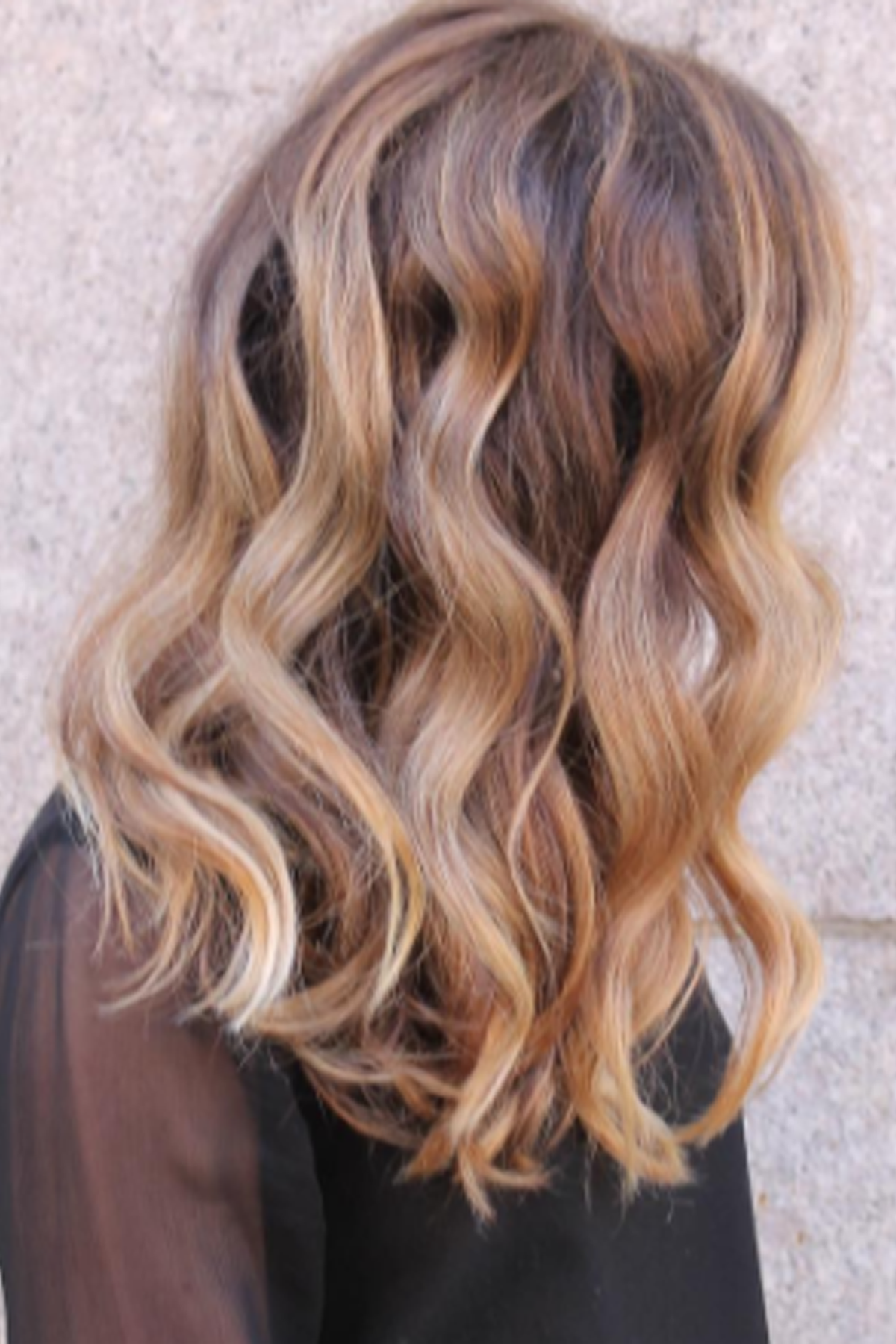 Gorgeous Hair Colors That Will Be Huge Next Year | New ...