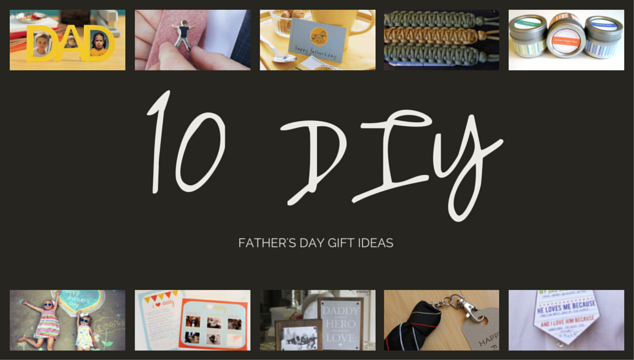 Fathers day is quickly approaching and if youre in need of a gift fathers day is quickly approaching and if youre in need of a gift idea diy solutioingenieria Gallery