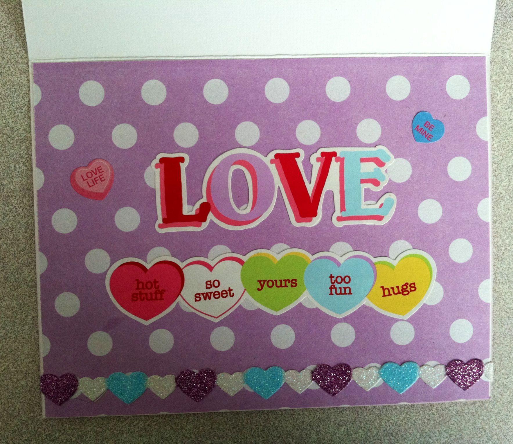 valentines card  valentines cards cards valentines