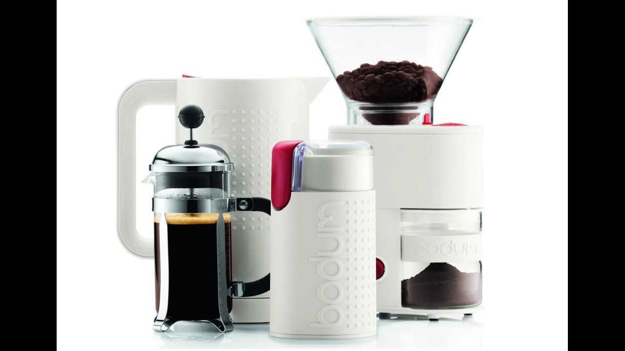Best Electric Coffee Maker Best Electric Coffee Grinder Smart Pinterest Coffee Grinder