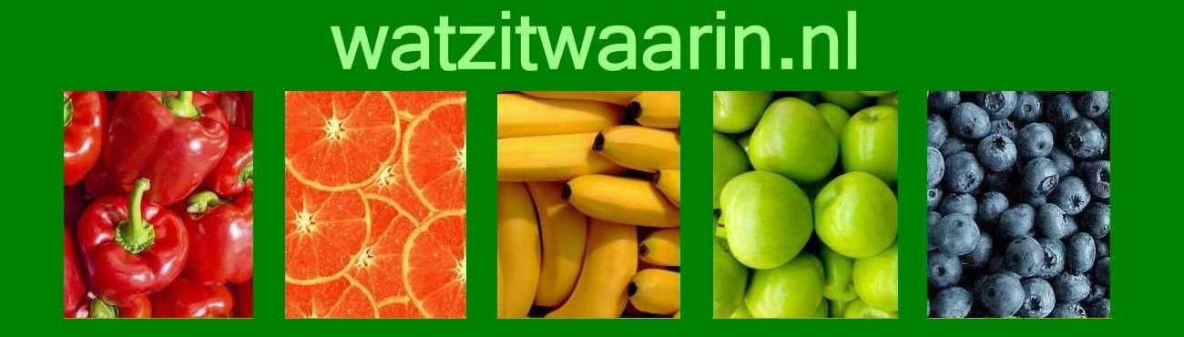 Watzitwaarin.nl
