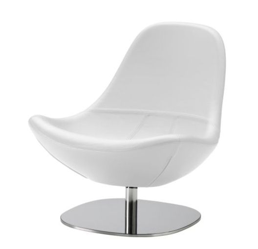 Want an egg chair for cheap check this out from ikea - Silla huevo ikea ...