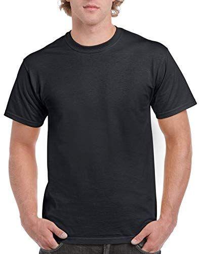 Gildan Mens G2000 Ultra Cotton Adult TShirt 325 Men