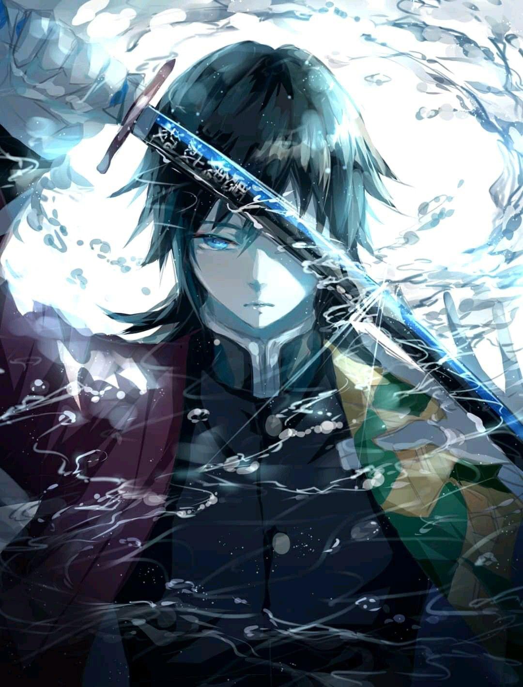 Ghim của Game lgr trên kimetsu no yaiba Anime, Ma cà