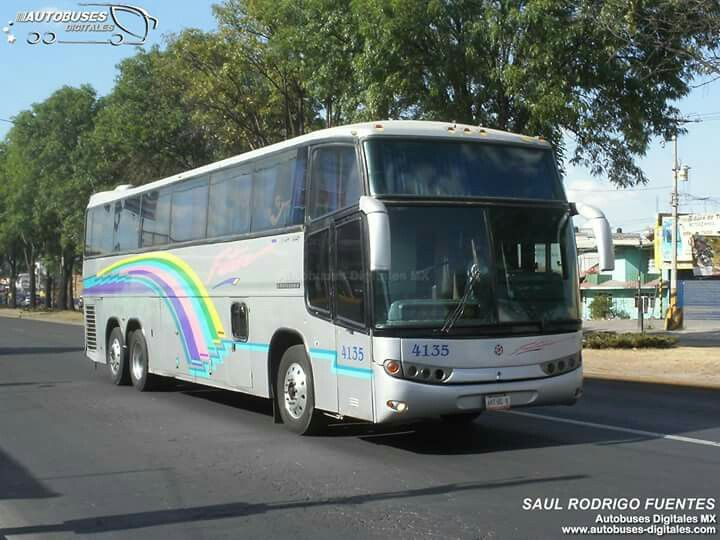 Marco polo futura plus México | autobuses | Pinterest | Marco polo