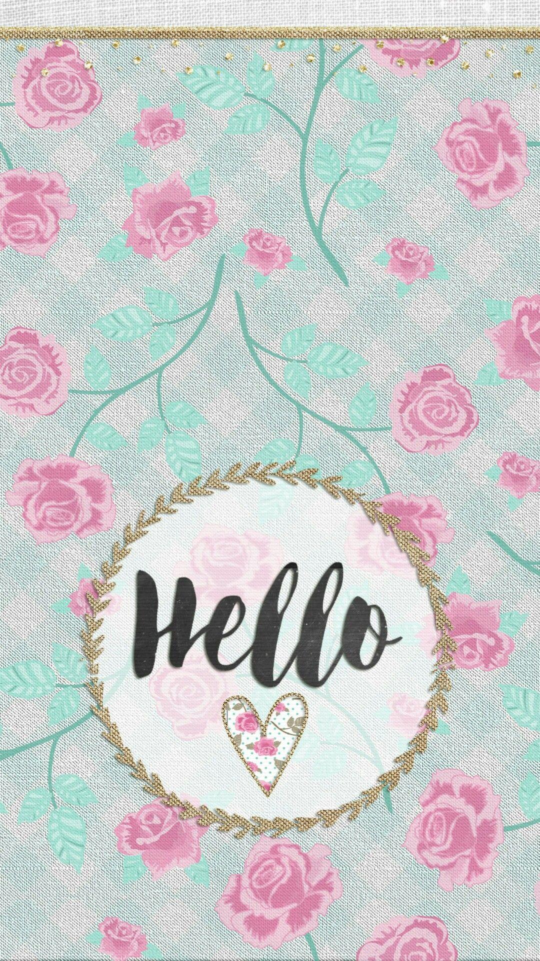 Popular Wallpaper Hello Kitty Smartphone - f0f859137bc8f21216fe4df3d54b9ad2  Pic_95563.jpg
