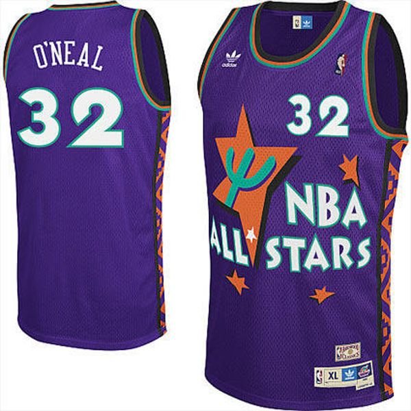 ec5e6a7b83f NBA All-Star 1994...