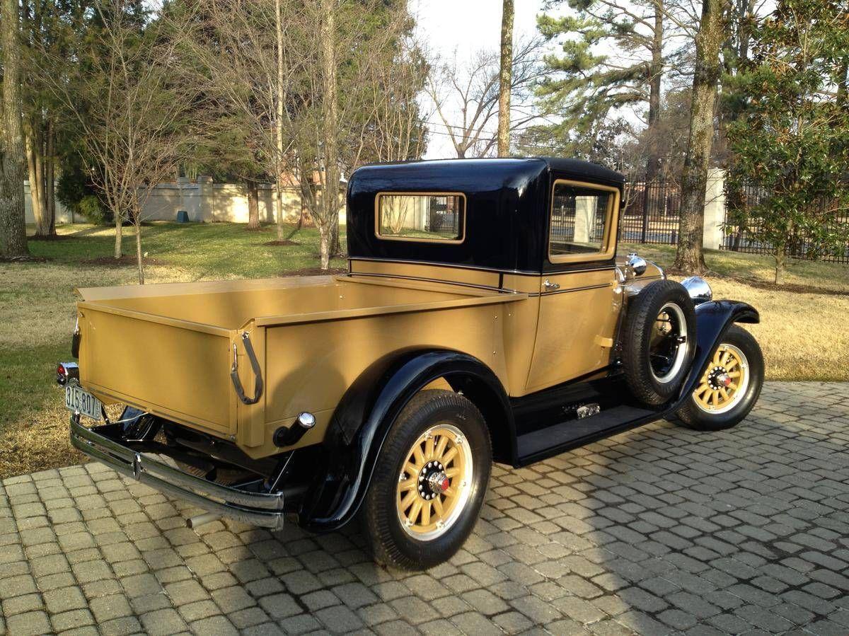 1930 Reo Speedwagon for sale #1892369 | Hemmings Motor News