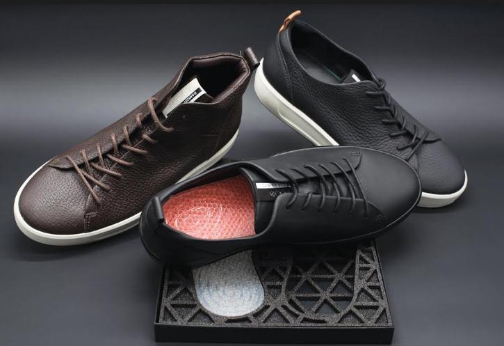 ecco shoes japan