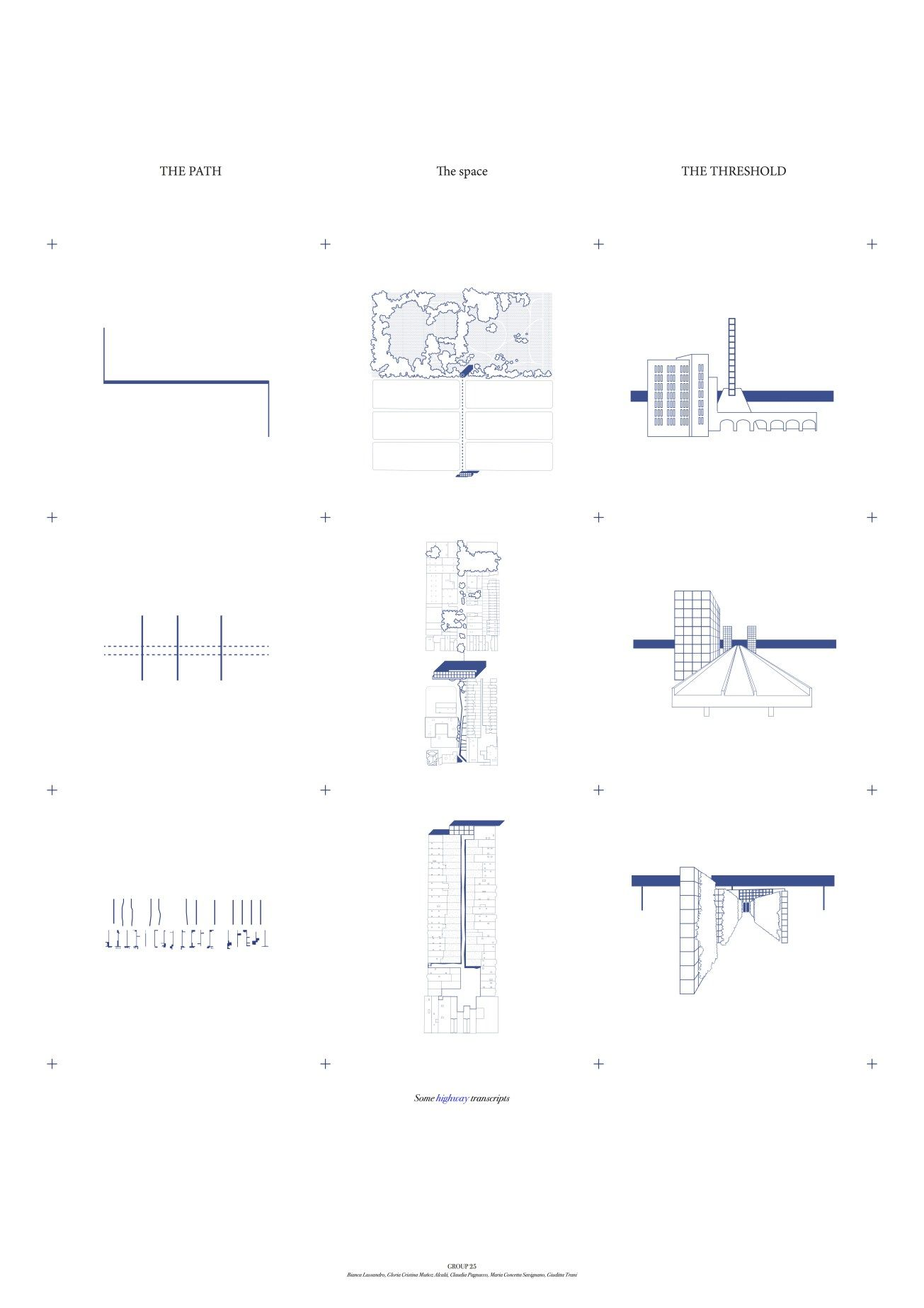 Pin By Mona On Architecture Drawing With Images
