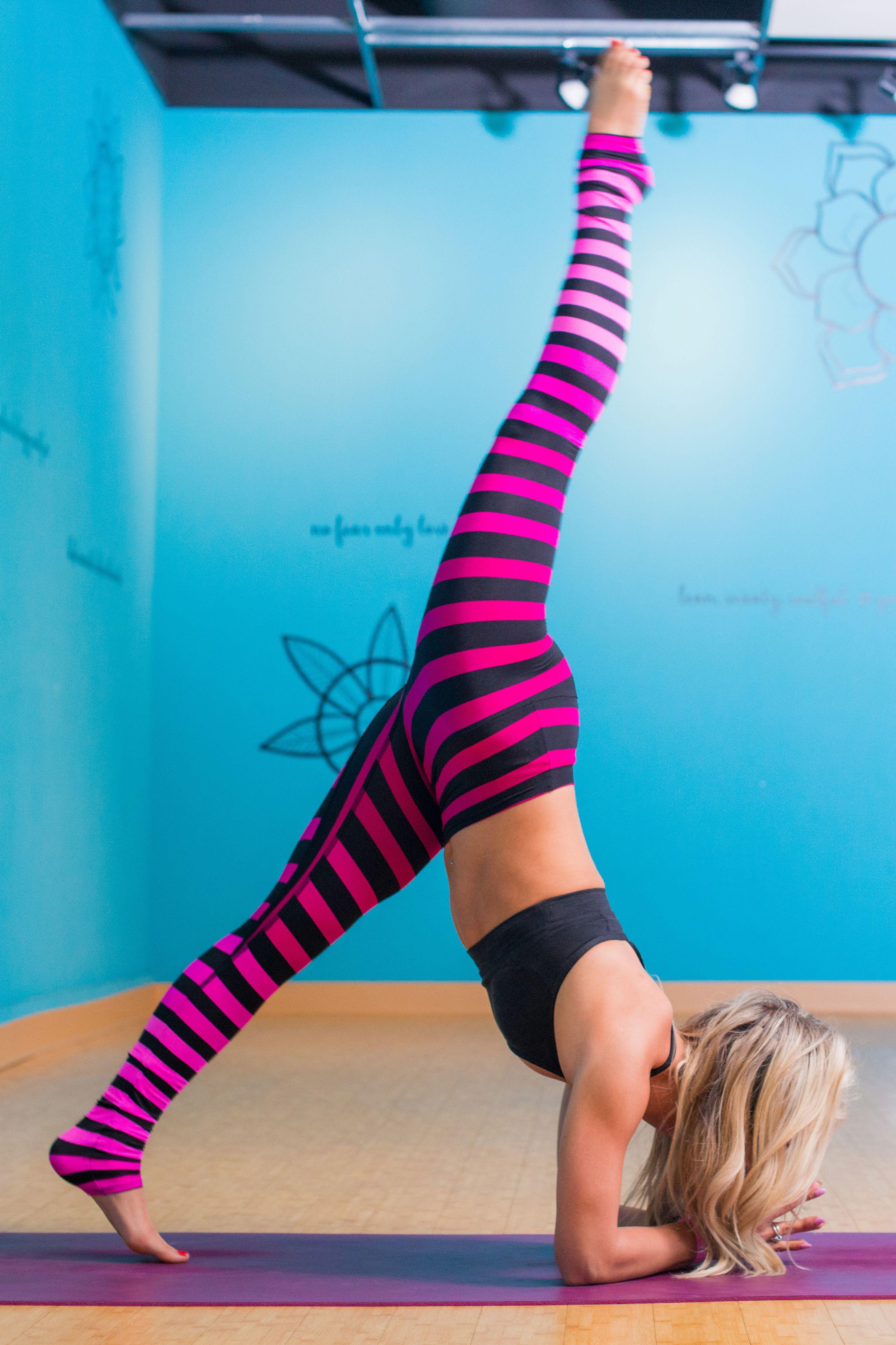 Thunderbolt Power Yoga Hot Power Yoga Studio Located In Buckhead Atlanta Ga Dedicated To Creating The Ultimate Yoga Experie Atlanta Yoga Power Yoga Hot Yoga
