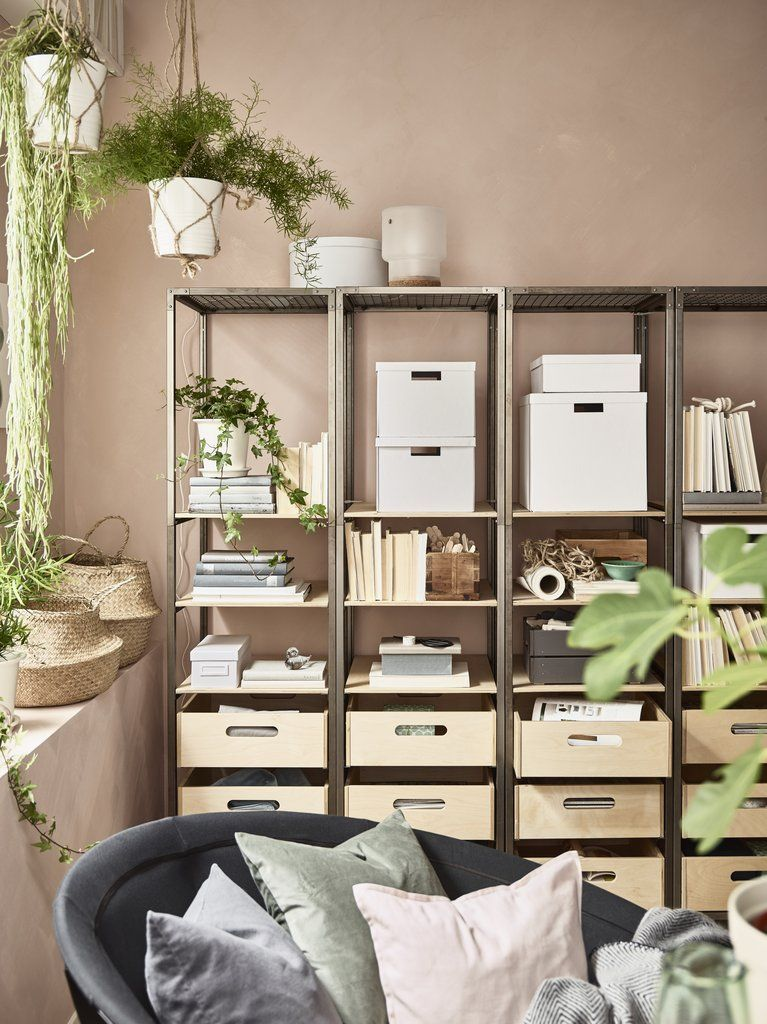The Products to Snap Up From Ikea's 2018 Catalogue (With ...