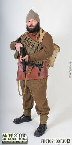 pin de fjsabu sabador en uniformes ingleses pinterest uniformes