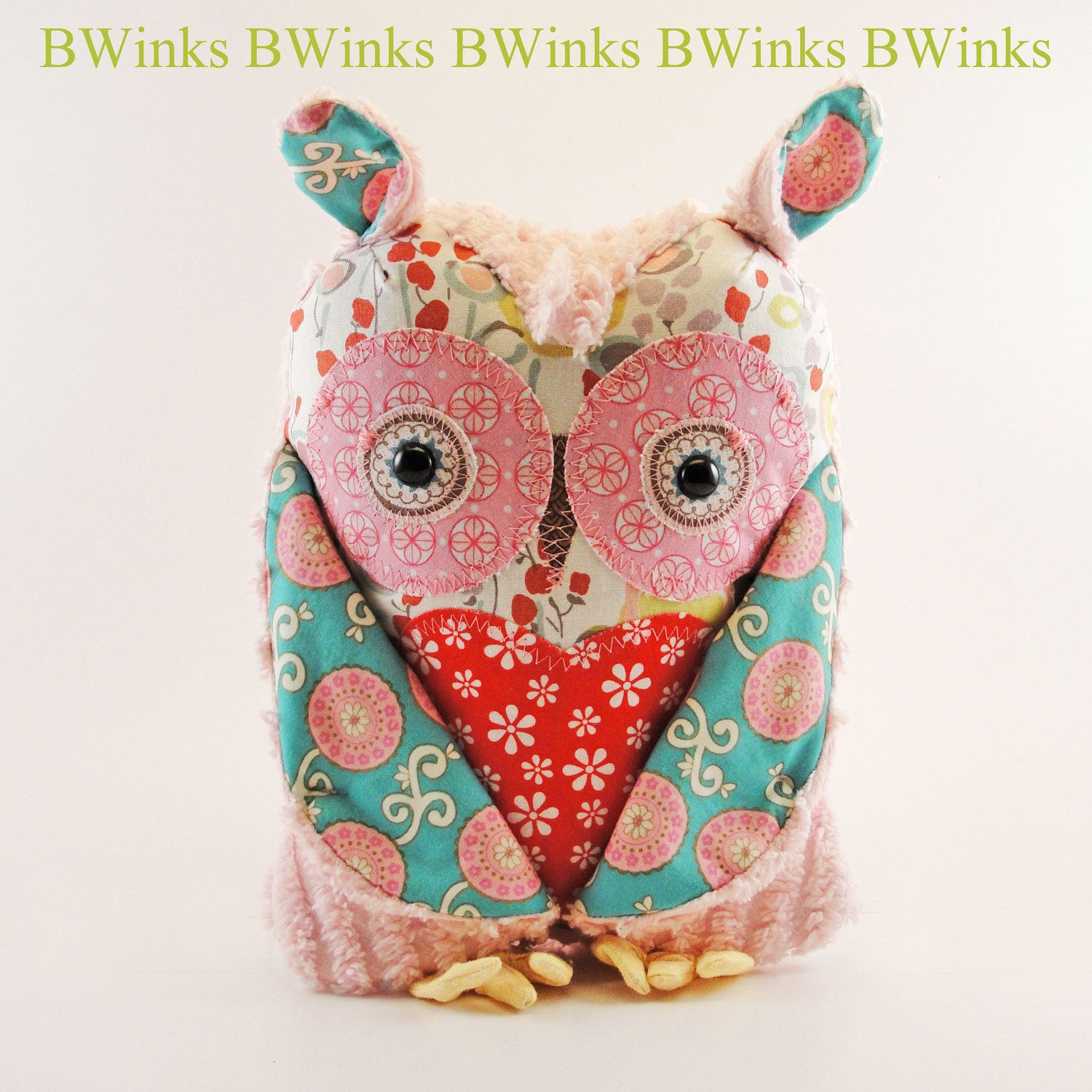 red owl single jewish girls Find owl from a vast selection of women's clothing, handbags and purses mini cute owl bird single shoulder hand bags backpack for girls teenager womens.
